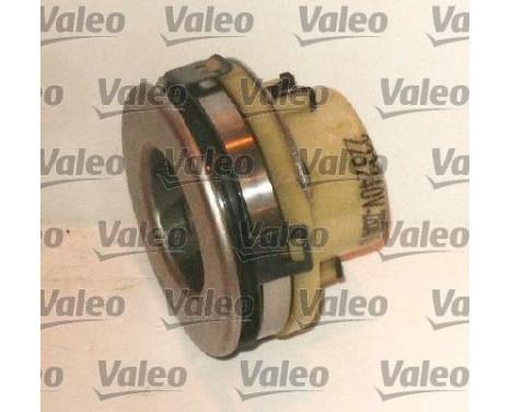 Kit d'embrayage KIT3P 006757 Valeo