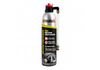 Holts Tyreweld 500ml