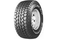 Bridgestone D-693 iii 265/65 R17 112H
