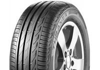 Bridgestone Turanza T 001 EVO 215/55 R16 93V
