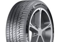 Continental PremiumContact 6 225/50 R17 94V FR