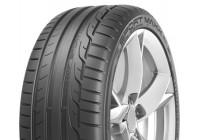 Dunlop Sport Maxx RT 225/40 R18 92Y XL