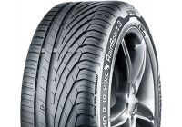 Uniroyal Rain Sport 3 225/40 R18 92Y FR XL