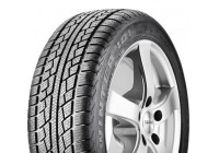 Achilles Winter 101 225/40 R18 92V XL