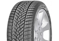 Goodyear UltraGrip Performance SUV G1 275/40 R20 102H XL