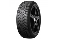 Nexen Winguard snow g wh2 155/65 R14 75H