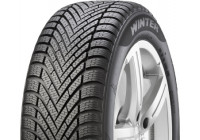 Pirelli Cinturato Winter 185/60 R15 88T XL