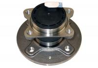 Kit de roulements de roue WBH-9009 Kavo parts