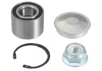 Kit de roulements de roue 200004 ABS