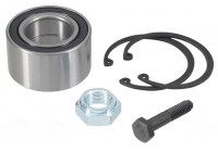 Kit de roulements de roue 200018 ABS