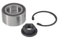 Kit de roulements de roue 200032 ABS