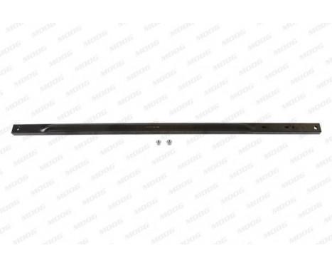 Biellette de barre stabilisatrice RE-DS-13249 Moog, Image 3