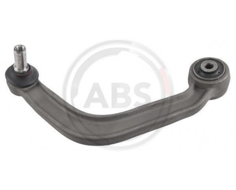 Bras de liaison, suspension de roue 210016 ABS, Image 2