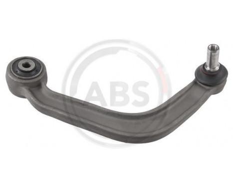 Bras de liaison, suspension de roue 210017 ABS, Image 2