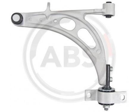 Bras de liaison, suspension de roue 211025 ABS, Image 2