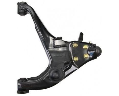 Bras de liaison, suspension de roue 211032 ABS