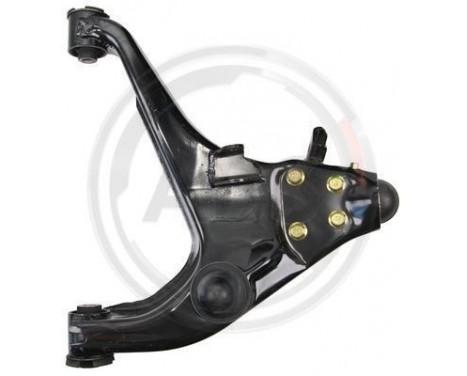 Bras de liaison, suspension de roue 211032 ABS, Image 2
