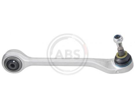 Bras de liaison, suspension de roue 211035 ABS, Image 2