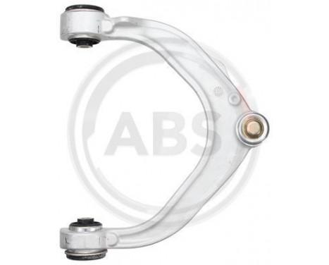 Bras de liaison, suspension de roue 211141 ABS, Image 2