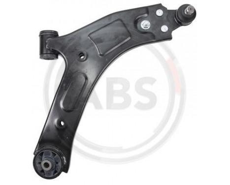 Bras de liaison, suspension de roue 211161 ABS, Image 2