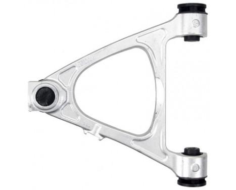 Bras de liaison, suspension de roue 211492 ABS