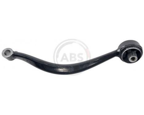Bras de liaison, suspension de roue 211523 ABS, Image 2
