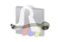 Bras de liaison, suspension de roue 95-00878-2 RTS
