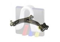 Bras de liaison, suspension de roue 96-00697-2 RTS