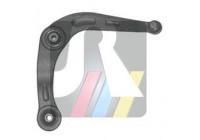 Bras de liaison, suspension de roue 96-00736-1 RTS