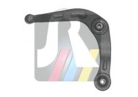 Bras de liaison, suspension de roue 96-00736-2 RTS
