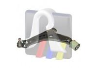 Bras de liaison, suspension de roue 96-05341-217 RTS