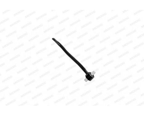 Bras de liaison, suspension de roue AL-TC-7983 Moog, Image 2
