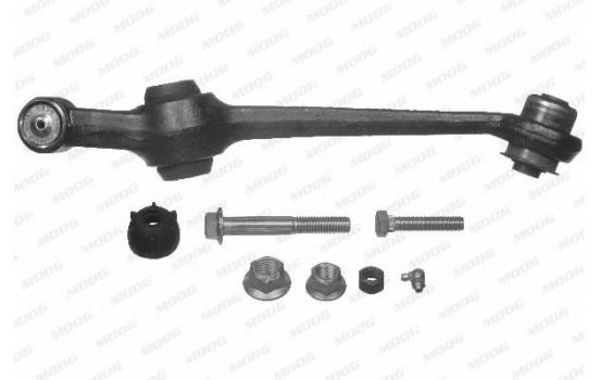 Bras de liaison, suspension de roue AMGK7211 Moog