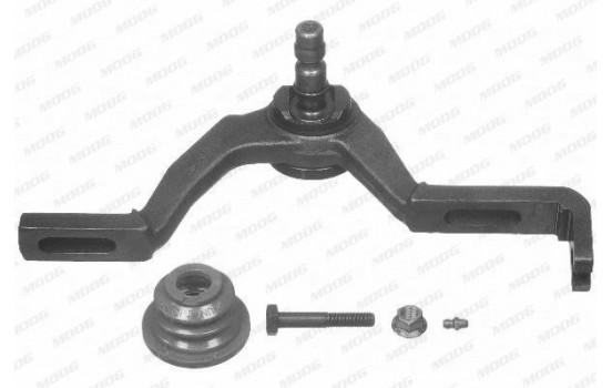 Bras de liaison, suspension de roue AMGK8710T Moog