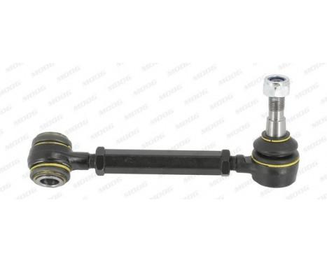 Bras de liaison, suspension de roue AU-TC-7207 Moog