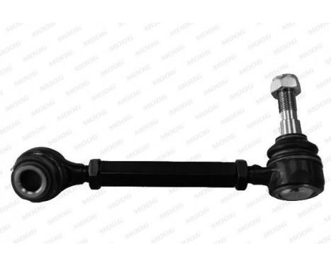 Bras de liaison, suspension de roue AU-TC-7207 Moog, Image 2