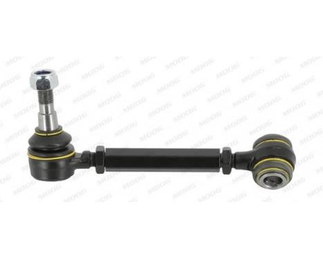 Bras de liaison, suspension de roue AU-TC-7219 Moog
