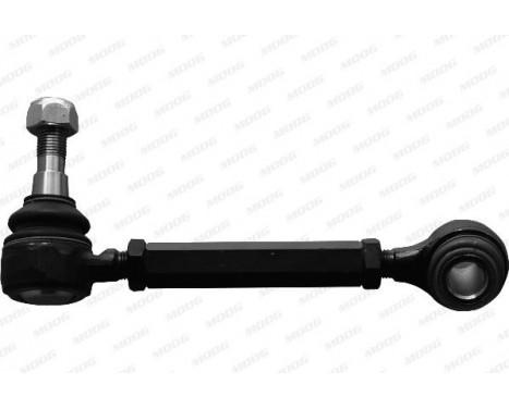 Bras de liaison, suspension de roue AU-TC-7219 Moog, Image 2