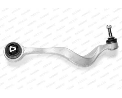Bras de liaison, suspension de roue BM-TC-3687 Moog, Image 2