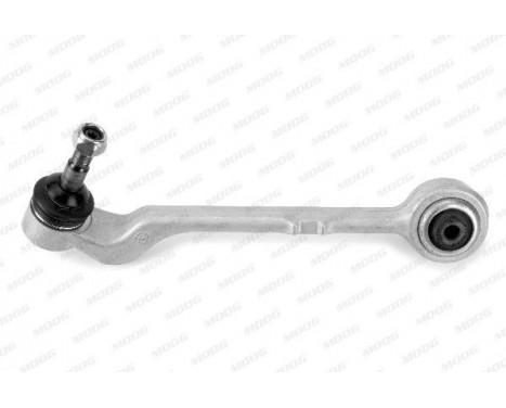 Bras de liaison, suspension de roue BM-TC-3738 Moog, Image 2
