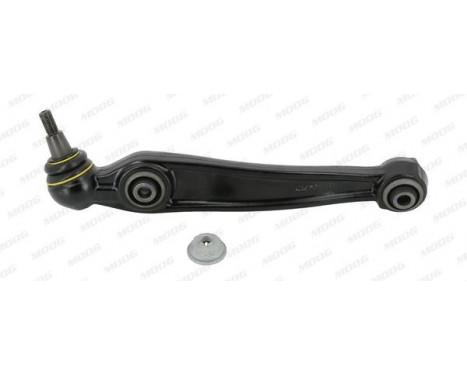 Bras de liaison, suspension de roue BM-TC-7390 Moog