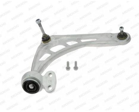 Bras de liaison, suspension de roue BM-WP-8862 Moog