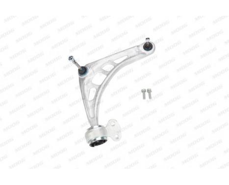 Bras de liaison, suspension de roue BM-WP-8862 Moog, Image 2