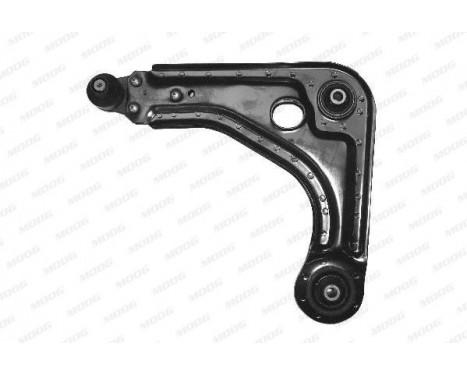 Bras de liaison, suspension de roue FD-WP-0162 Moog, Image 2