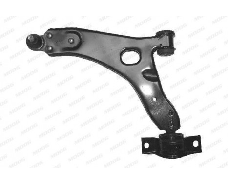Bras de liaison, suspension de roue FD-WP-0404 Moog, Image 2