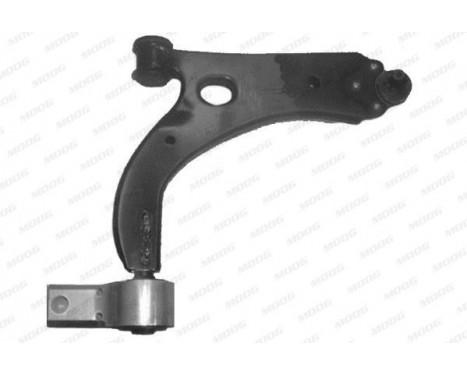 Bras de liaison, suspension de roue FD-WP-0738 Moog, Image 2
