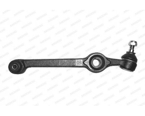 Bras de liaison, suspension de roue FI-TC-4666 Moog, Image 2