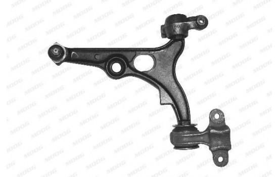 Bras de liaison, suspension de roue FI-WP-0354 Moog