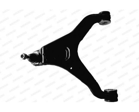 Bras de liaison, suspension de roue FI-WP-4969 Moog, Image 2