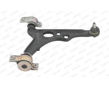 Bras de liaison, suspension de roue FI-WP-7503 Moog